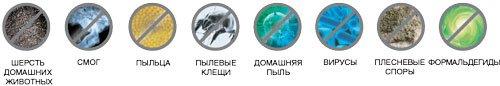 http://kinderone.ru/images/upload/AP_410_black.jpg