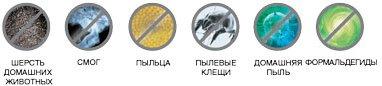 http://kinderone.ru/images/upload/AP_410_black_cut.jpg