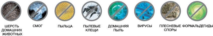 http://kinderone.ru/images/upload/AP_410_viait-b.jpg