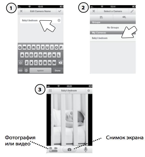 http://kinderone.ru/images/upload/ac1200-12.png