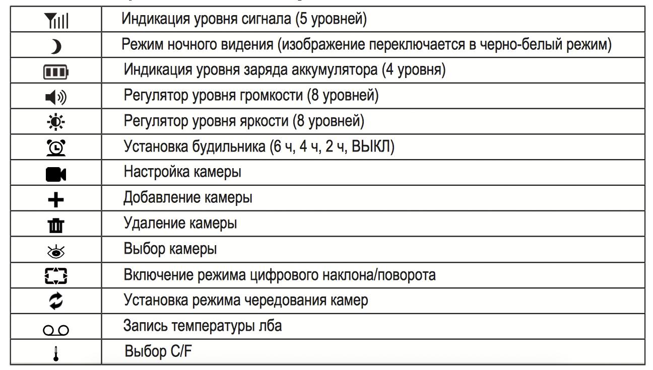 http://kinderone.ru/images/upload/mbp27-2.png