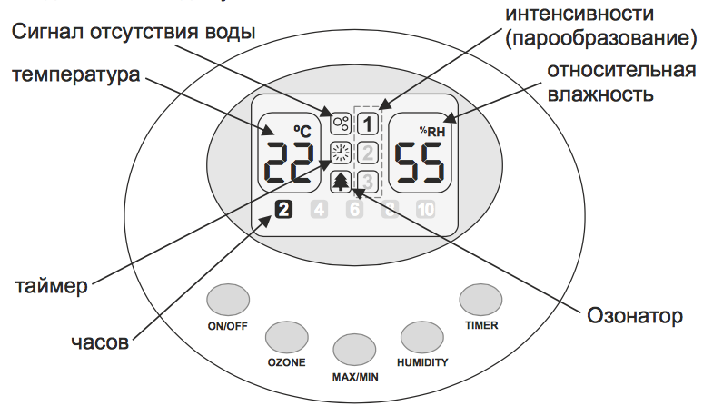 http://kinderone.ru/images/upload/ozon-1.png