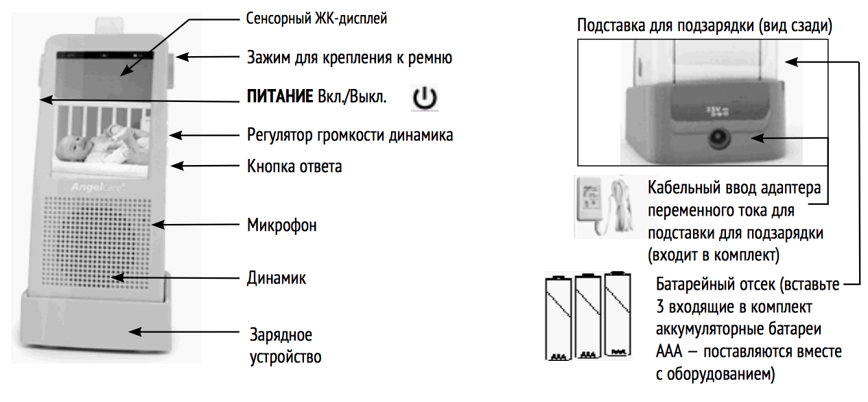 https://kinderone.ru/images/upload/ac1120-1.png