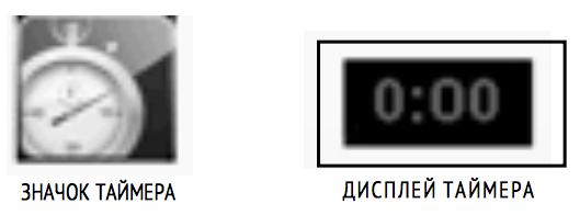 https://kinderone.ru/images/upload/ac1120-10.png