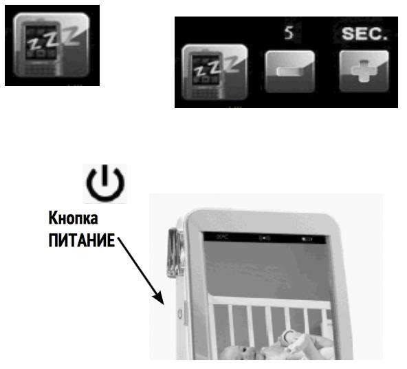 https://kinderone.ru/images/upload/ac1120-13.png