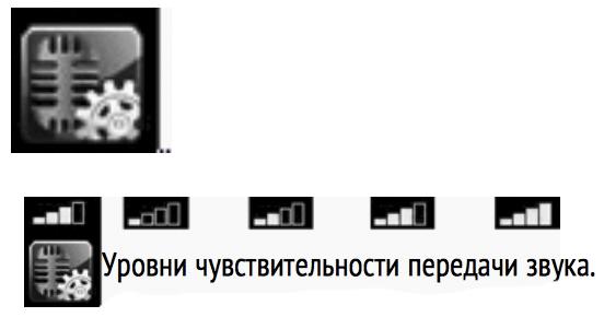 https://kinderone.ru/images/upload/ac1120-14.png
