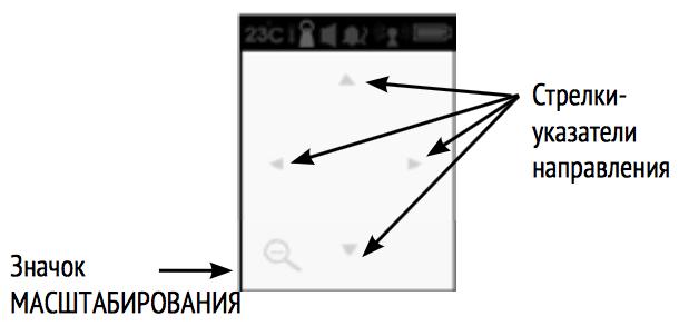 https://kinderone.ru/images/upload/ac1120-18.png