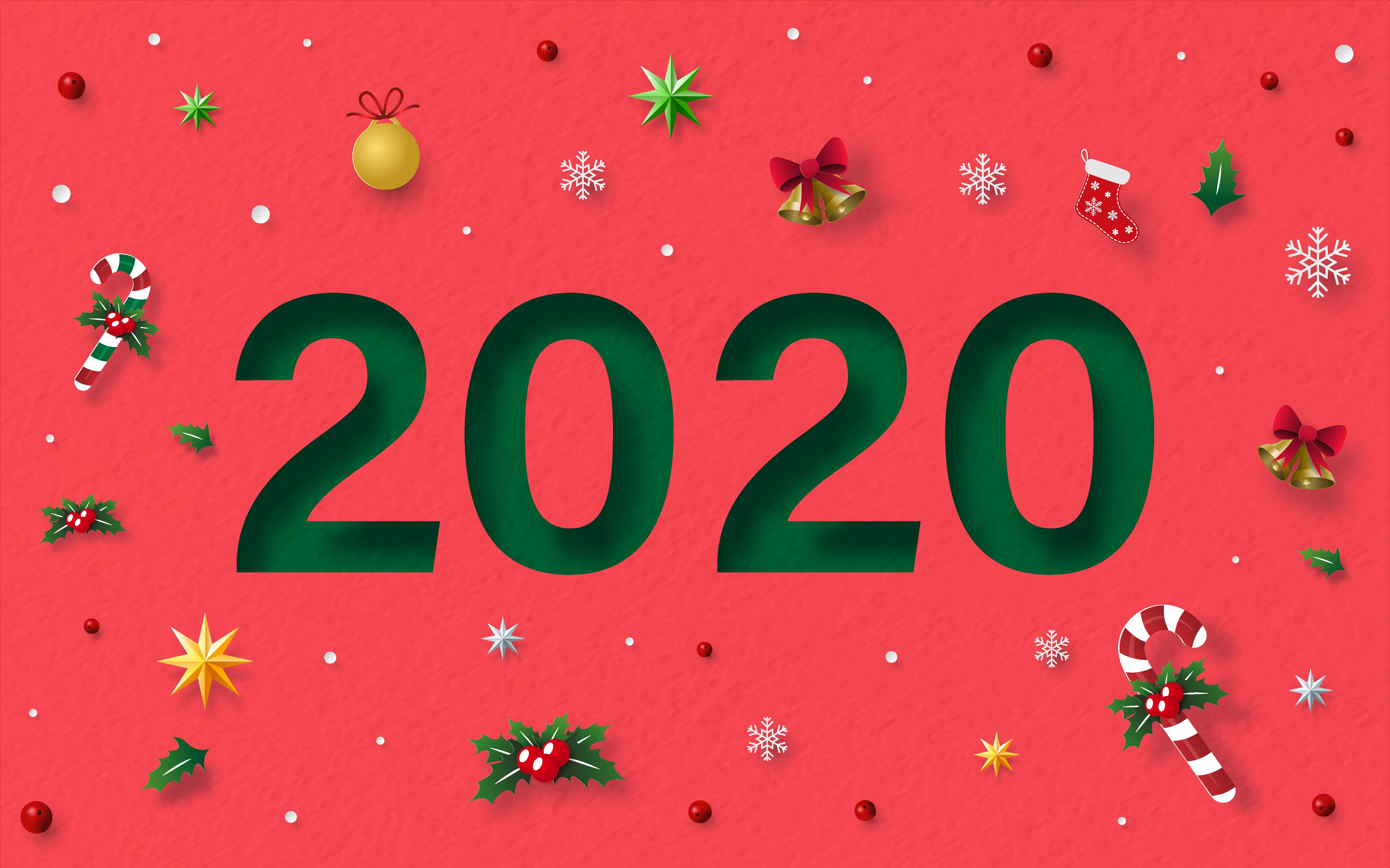 Режим работы в Новогодние праздники 2020 года!