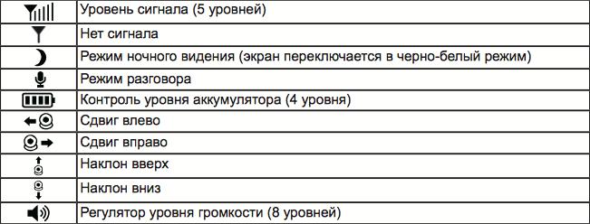 https://kinderone.ru/images/upload/mbp43-2.png