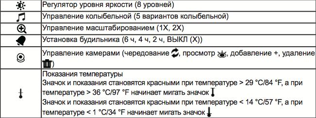 https://kinderone.ru/images/upload/mbp43-3.png