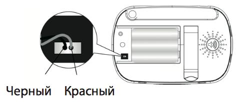 https://kinderone.ru/images/upload/mbp43-5.png