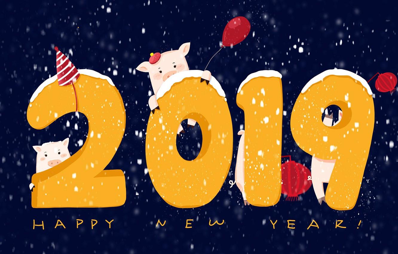 Режим работы в Новогодние праздники 2019 года!