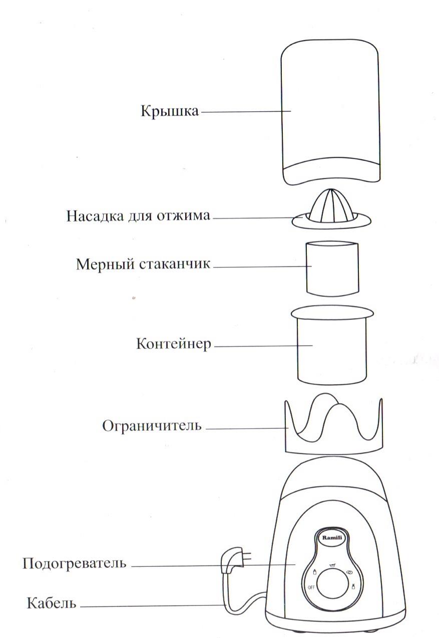 https://kinderone.ru/images/upload/ramili-bfw150.jpeg